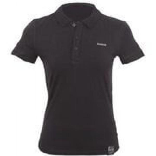 Γυναικείο Μπλουζάκι REEBOK POLO WMN X35397