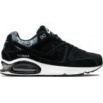Ανδρικό Αθλητικό Παπούτσι Nike Air Max Command PRM 694862-007