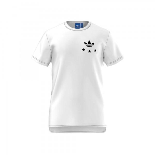 Ανδρικό Μπλουζάκι ADIDAS 03 STAR TEE AJ7167