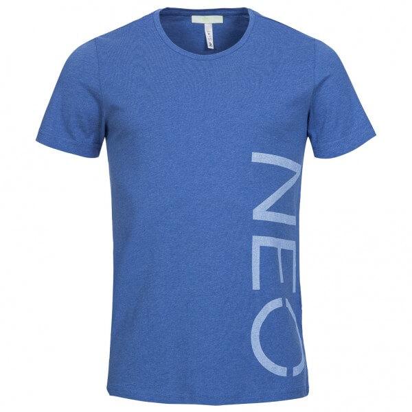 Ανδρικό Μπλουζάκι ADIDAS NEO LOGO T-SHIRT F89336
