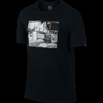 Ανδρικό Μπλουζάκι NIKE FOOTBALL PHOTO TEE 789387-010
