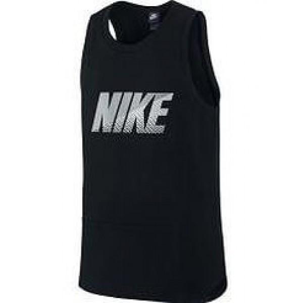 Ανδρικό Μπλουζάκι NIKE AV15 TANK 727617-010