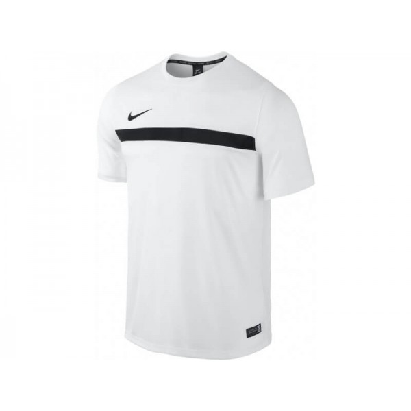 Ανδρικό Αθλητικό Μπλουζάκι NIKE ACADEMY SS TRAINING TOP 1 651379-100