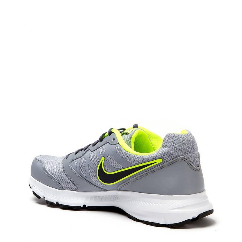 Ανδρικό Αθλητικό Παπούτσι Nike Downshifter 6 684652-021 70c8b5b4a59