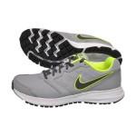 Ανδρικό Αθλητικό Παπούτσι Nike Downshifter 6 684652-021