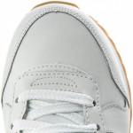 Κ1 Γυναικείο Παπούτσι SKECHERS ORIGINALS