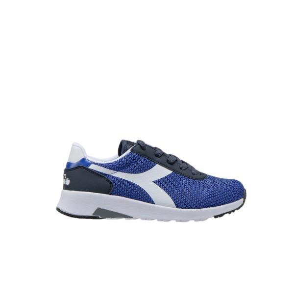 Κ1 Αθλητικό Παπούτσι Diadora Evo Run Gs 174385-60065