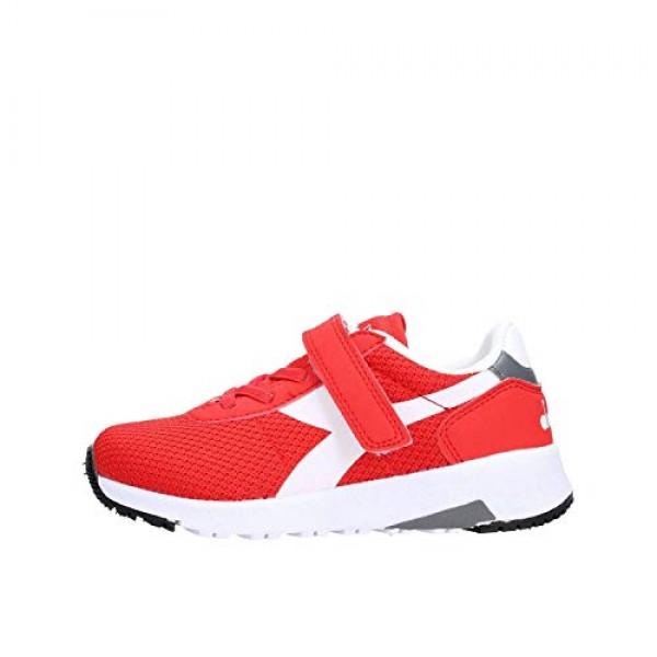 Κ1 Παιδικό Αθλητικό Παπούτσι Diadora Evo Run PS 174386-45031