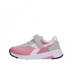 7a7db046187 Κ1 Παιδικό Αθλητικό Παπούτσι Diadora Evo Run Ps 174386-50145