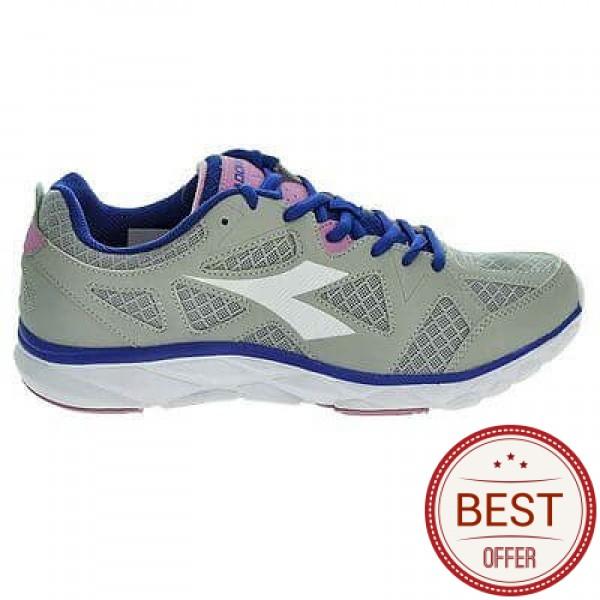 Γυναικείο Αθλητικό Παπούτσι DIADORA HAWK 5 170102-C5494