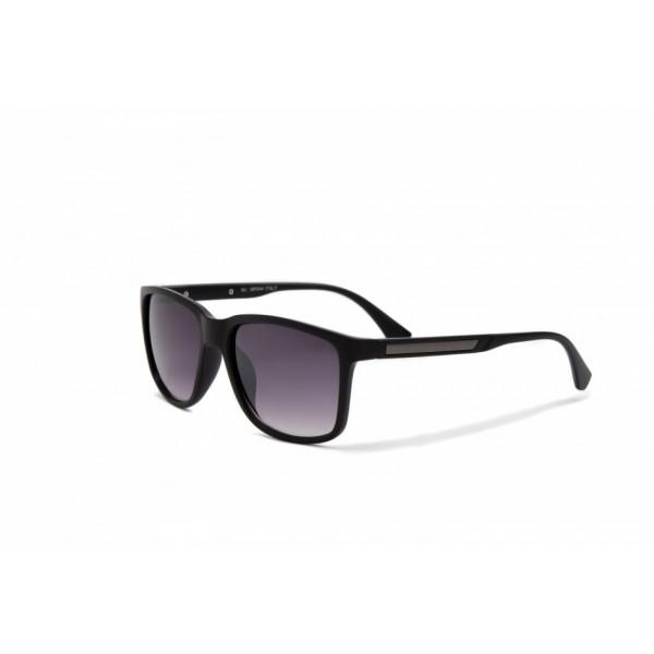 Ανδρικά Γυαλιά Ηλίου Maestri Italiani 200-18P044 BLACK