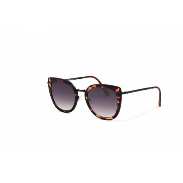 Γυναικεία Γυαλιά ηλίου Maestri Italiani 200-8120 BROWN