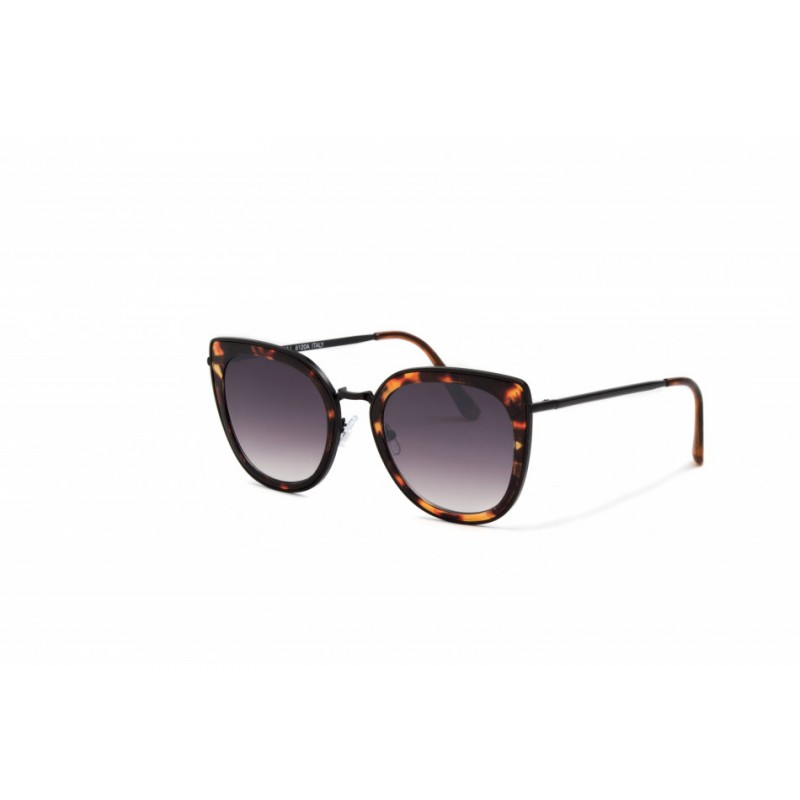 3f1be6a398 Γυναικεία Γυαλιά ηλίου Maestri Italiani 200-8120 BROWN