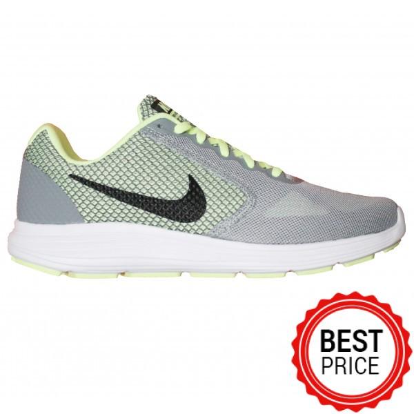 Γυναικείο Αθλητικό Παπούτσι Nike Revolution 3 WMNS 819303-021