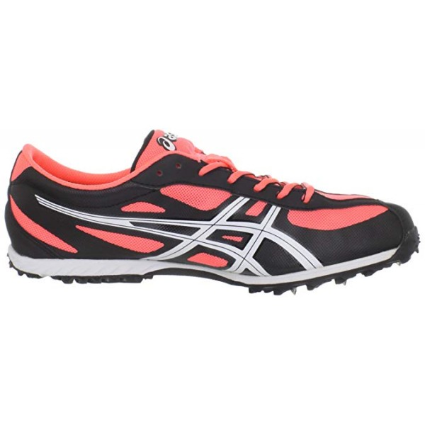 Γυναικείο Αθλητικό Παπούτσι ASICS HYPER-ROCKETGIRL XC W 261N-6601