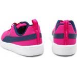 Κ1 Παιδικό Παπούτσι PUMA COURTFLEX