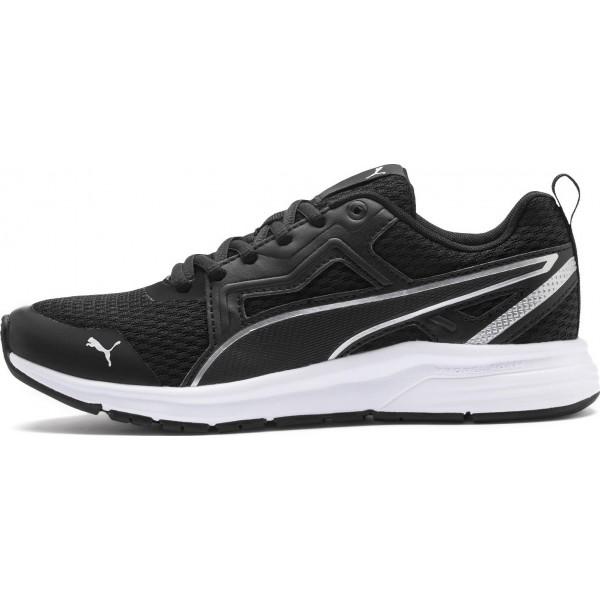 Κ1 Αθλητικό Παπούτσι Puma Pure Jogger Jr 370575-01