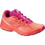 Κ1 Γυναικείο Αθλητικό Παπούτσι running SALOMON SONIC PRO W
