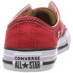 Κ1 Παιδικό Παπούτσι Converse Chuck Taylor As Core