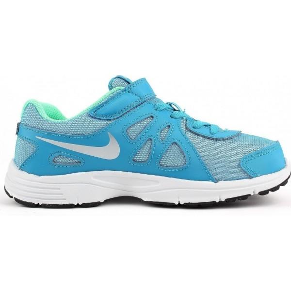 Κ1 Παιδικό Αθλητικό Παπούτσι Nike Revolution 2