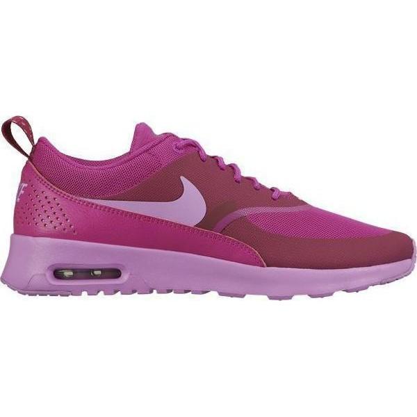 Κ1 Γυναικείο Αθλητικό Παπούτσι Nike Air Max THEA