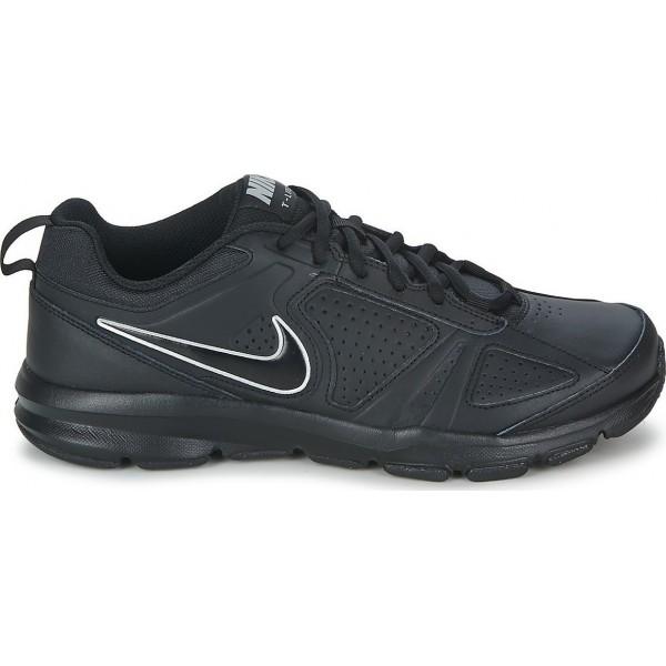 Κ1 Ανδρικό Αθλητικό Παπούτσι Nike T-LITE