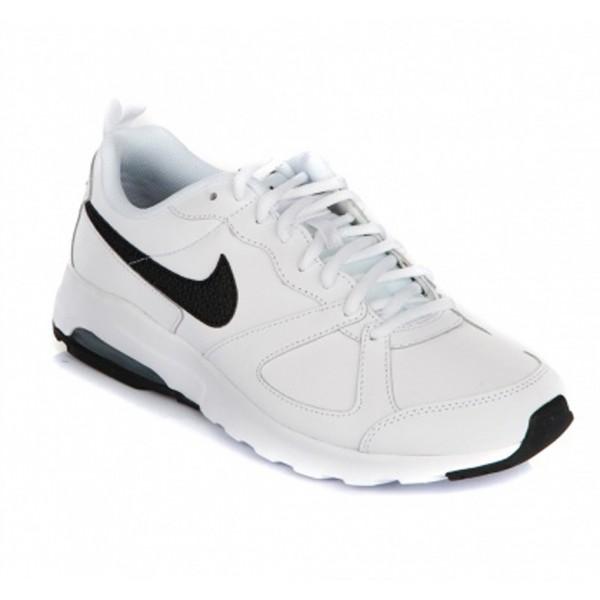 Αθλητικό Παπούτσι Nike Air Max Muse 654727-100