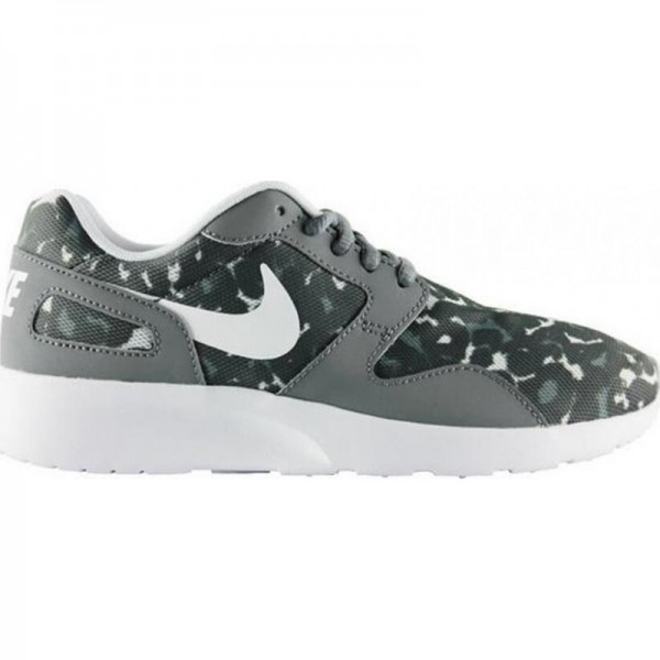 Κ1 Γυναικείο Αθλητικό Παπούτσι Nike Kaishi