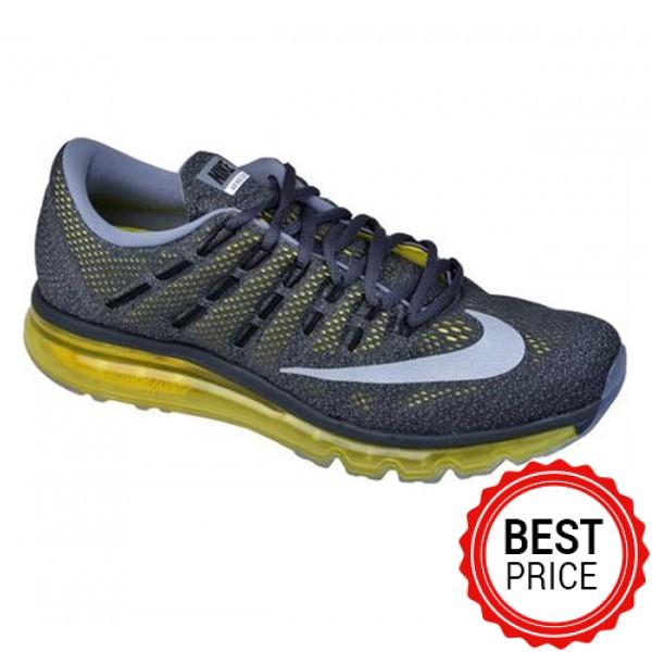 Αθλητικό Παπούτσι Nike Air Max  2016 806771-007