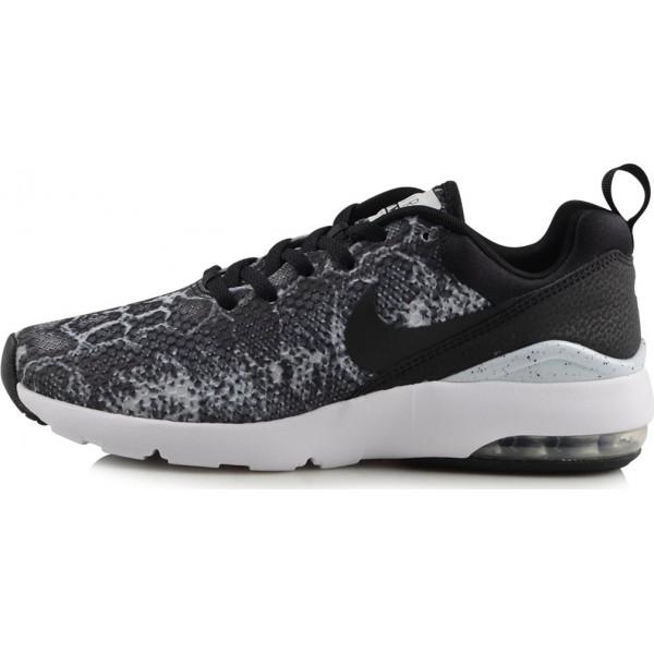 Κ1 Γυναικείο Αθλητικό Παπούτσι Nike Air Max Siren Print 749511-001