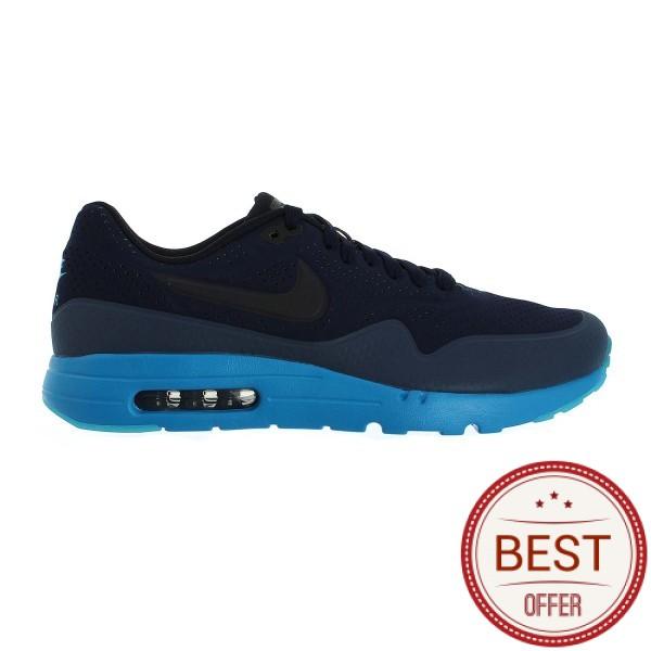 Ανδρικό Αθλητικό Παπούτσι Nike Air Max 1 Ultra M 705297-400