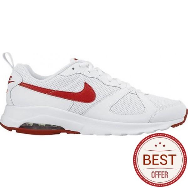 Ανδρικό Αθλητικό Παπούτσι Nike Air Max Muse 652981-160