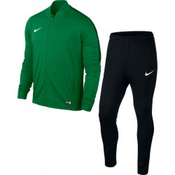 Παιδική φανέλα ποδοσφαίρου Nike Academy 16 Knit 2 808760-302 d68efd738f5