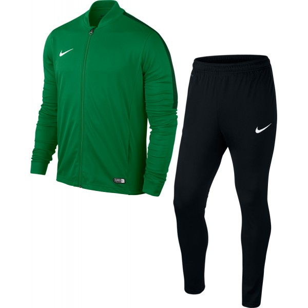 Παιδική φόρμα ποδοσφαίρου Nike Academy 16 Knit 2 808760-302