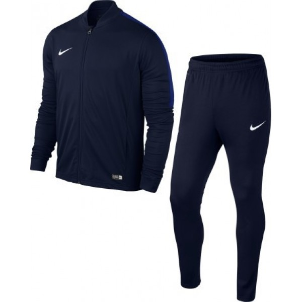 Παιδική φόρμα ποδοσφαίρου Nike Academy 16 Knit 2 808760-451