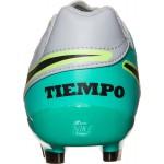 Ποδοσφαιρικό Παπούτσι NIKE JR TEMPO