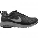 Κ1 Ανδρικό Αθλητικό Παπούτσι Nike Air Max Motion Leather