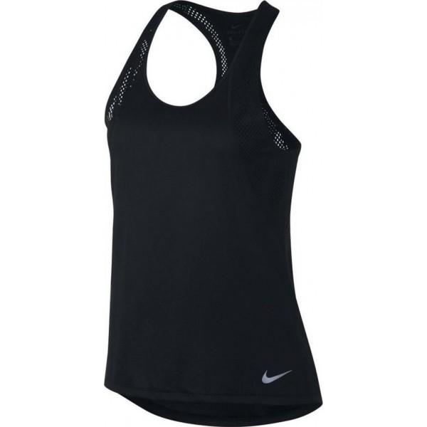Κ1 Nike Running Tank 890351-010