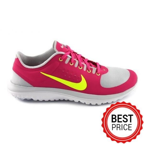 Γυναικείο Αθλητικό Παπούτσι Nike FS LITE RUN 616684-005