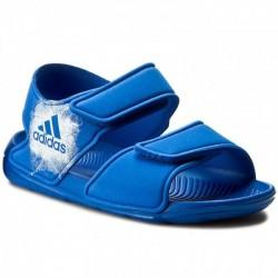 Παιδικά Παπούτσια Θαλάσσης - SKsports.gr 2501f9cac0a