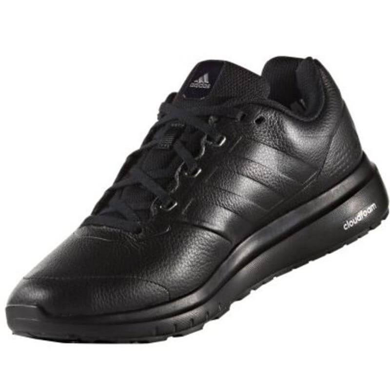 Ανδρικό Αθλητικό Παπούτσι ADIDAS DURAMO TRAINER LEA BB5027 2841f3bde6d