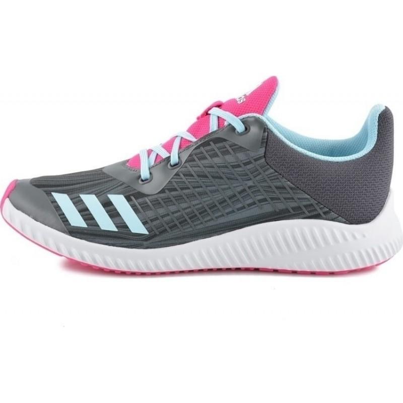 Γυναικείο Αθλητικό Παπούτσι ADIDAS FORTARUN K BY9001 61668ebac57