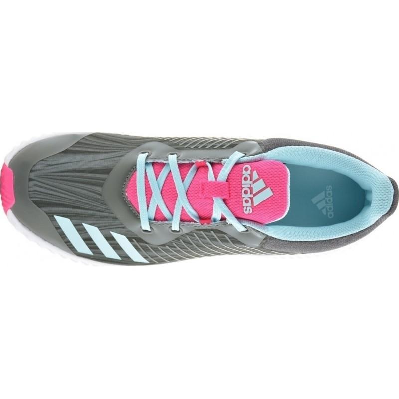 Γυναικείο Αθλητικό Παπούτσι ADIDAS FORTARUN K BY9001 0a0b4f821a7