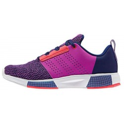 4a1c743767d Γυναικείο Αθλητικό Παπούτσι ADIDAS Madoru 2 M AQ6530