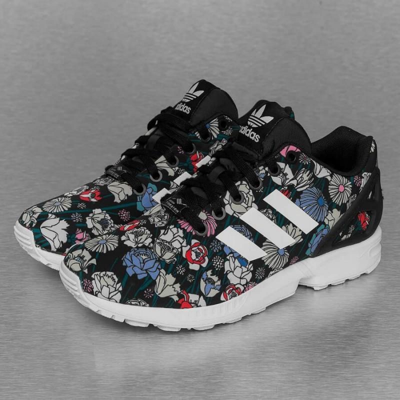 Γυναικείο Αθλητικό Παπούτσι ADIDAS ZX Flux W BB5052 430147ec748
