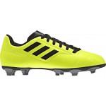 Κ1 Ποδοσφαιρικό Παπούτσι Adidas Conquisto II FG J AQ4318