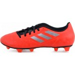 Κ1 Ποδοσφαιρικό Παπούτσι Adidas Conquisto II FG AQ4319