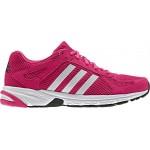 Γυναικείο Αθλητικό Παπούτσι ADIDAS Duramo 55 W AQ6310