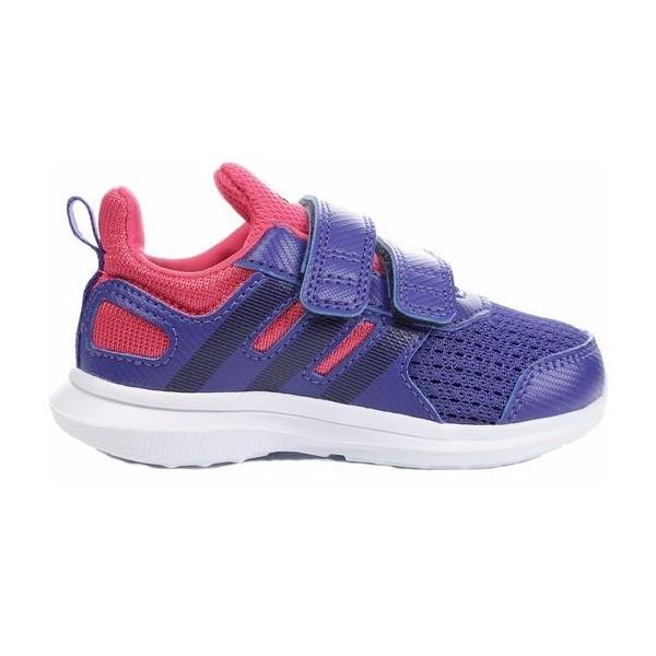 Κ1 Παιδικό Παπούτσι ADIDAS HYPERFAST