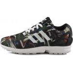 Κ1 Γυναικείο Αθλητικό Παπούτσι ADIDAS ZX Flux